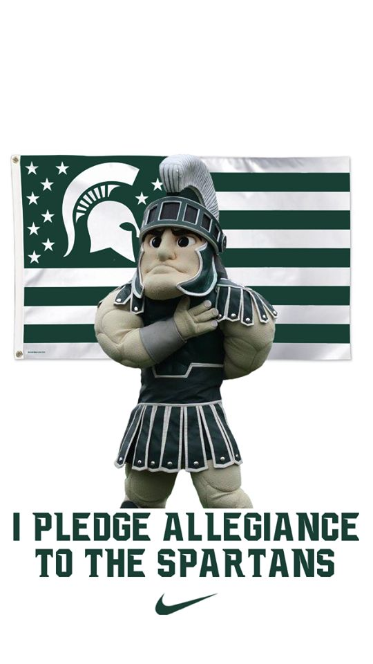 Pin by Robyn Aitken on State, GO GREEN, Best College ...