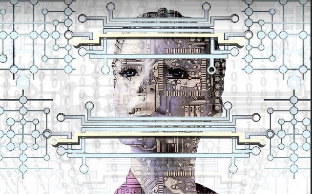 Artificial Intelligence killing jobs - Here are your options - The Asian Herald http://ift.tt/2m0wNqC