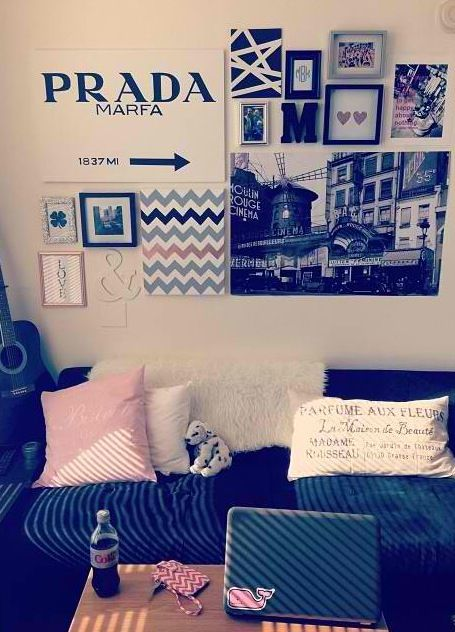174 Best DORM IDEAS Images On Pinterest | College Dorm Rooms, College Life  And College Apartments Part 35