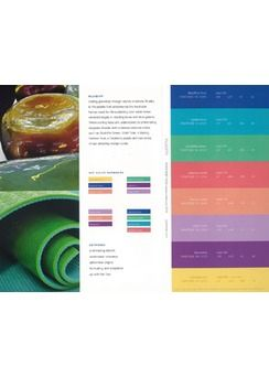 Colour Trends 2014 Interiors 175 best trends 14 images on pinterest | colors, color trends and home