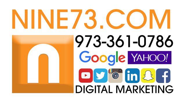 SEO Digital Marketing Randolph NJ , SEO Digital Marketing Randolph , SEO Digital Marketing Randolph New Jersey , Randolph NJ SEO Digital Marketing , Randolph New Jersey SEO Digital Marketing , Randolph SEO Digital Marketing
