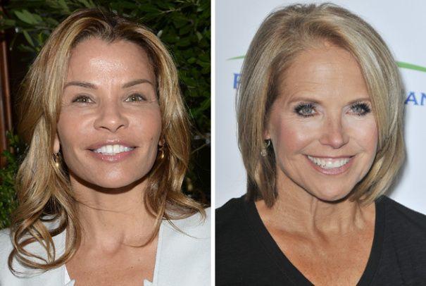 CBS Picks Up Jenny Lumet Hate Crimes Drama Pilot Produced By Alex Kurtzman & Katie Couric