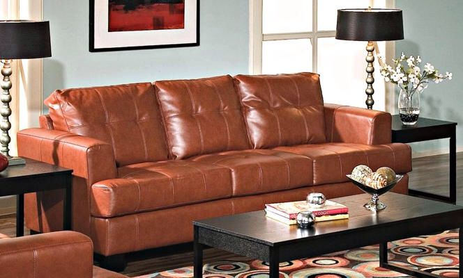 28 Best Love Seat For Mar Images On Pinterest Tufted