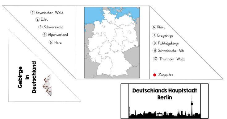 gebirge und tasche deutschland gebirge deutschland berlin und gebirge. Black Bedroom Furniture Sets. Home Design Ideas