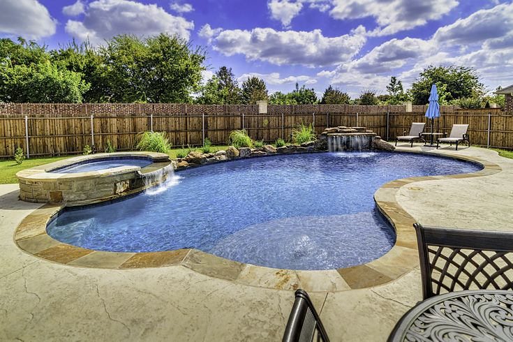 109 Best Our Pools Images On Pinterest
