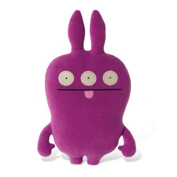 90 best images about Ugly dolls on Pinterest