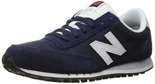 Oferta: 85€ Dto: -37%. Comprar Ofertas de New Balance WL410NPC-410, Zapatillas de Running para Mujer, Multicolor (Pigment 481), 39 EU barato. ¡Mira las ofertas!
