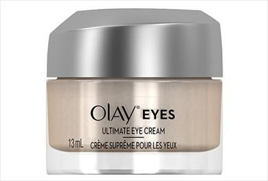 Olay Eyes Ultimate Eye Cream For dark circles, wrinkles and puffiness. Olay Eyes…