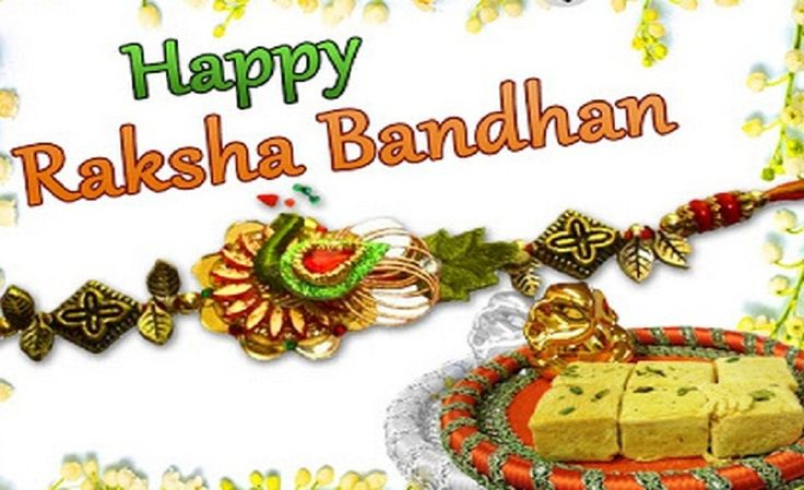Raksha Bandhan Wallpapers-Raksha Bandhan Pictures-Raksha Bandhan Songs-Rakhi Bandhan SMS, Raksha Bandhan Wallpapers, Raksha Bandhan Pictures, Raksha Bandhan Songs, Raksha Bandhan Messages, Raksha Bandhan Cards, Raksha Bandhan Images, Rakhi Bandhan Wallpapers, Rakhi Bandhan Pictures, Rakhi Bandhan Songs, Rakhi Bandhan Message, Rakhi Bandhan Card, Rakhi Bandhan Images, Rakhi Bandhan Wishes, Rakhi Bandhan Wallpapers