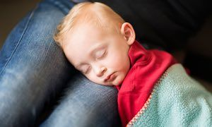 Too many children being prescribed melatonin to aid sleep, experts warn