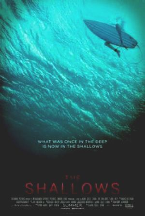 Watch now before deleted.!! Streaming streaming free The Shallows Play The Shallows RedTube gratuit Filem Full Pelicula Play free streaming The Shallows WATCH The Shallows Online FlixMedia #Indihome #FREE #Pelicula This is Complet