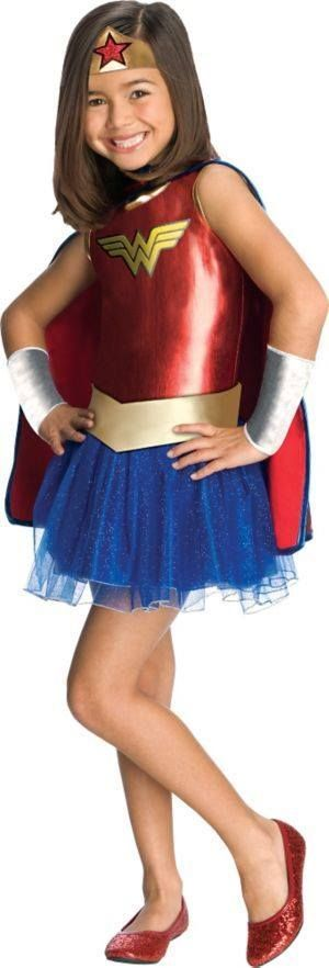 17 best ideas about superhero costumes kids on pinterest - Fiesta de disfraces ideas ...