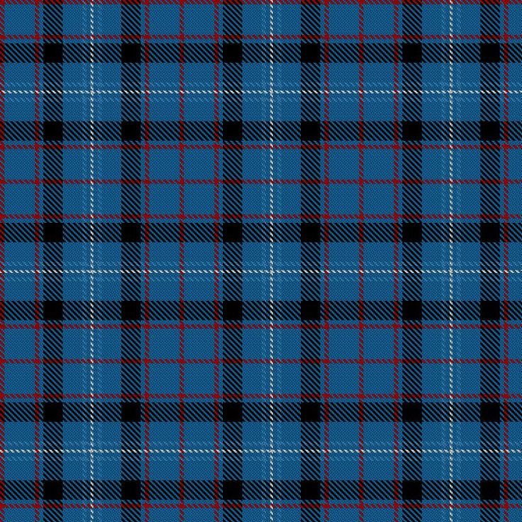What Is Tartan top 25+ best robertson tartan ideas on pinterest | scottish clans