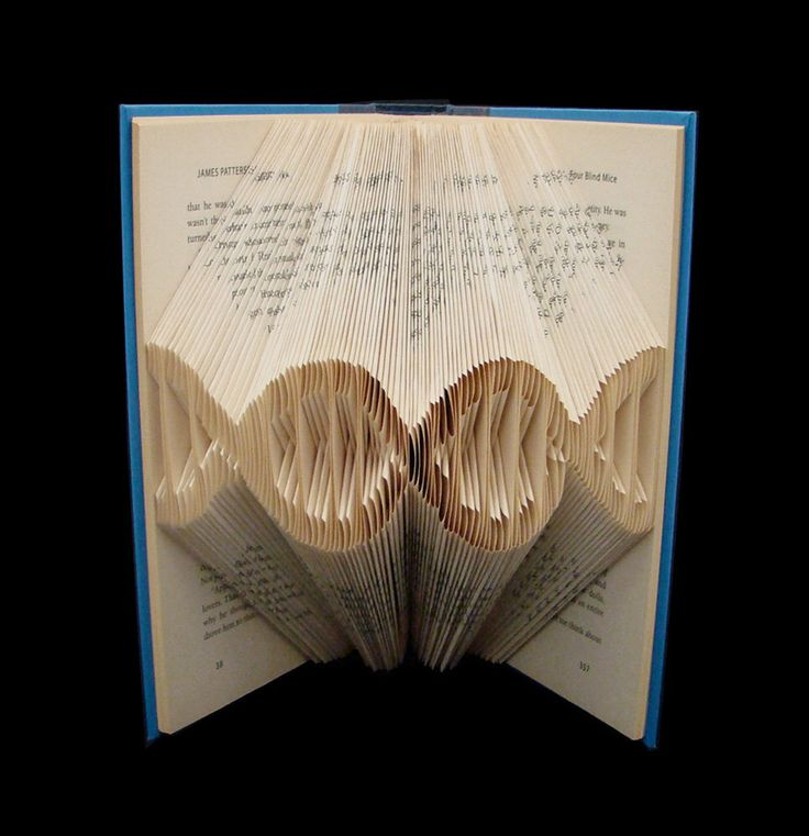 DNA | Symbol | Nucleic Acid | Double Helix | Deoxyribonucleic Acid | Molecular Biology | Professor | Teacher | Scientist | Folded-Book Art by BookAndRose on Etsy https://www.etsy.com/listing/398173781/dna-symbol-nucleic-acid-double-helix