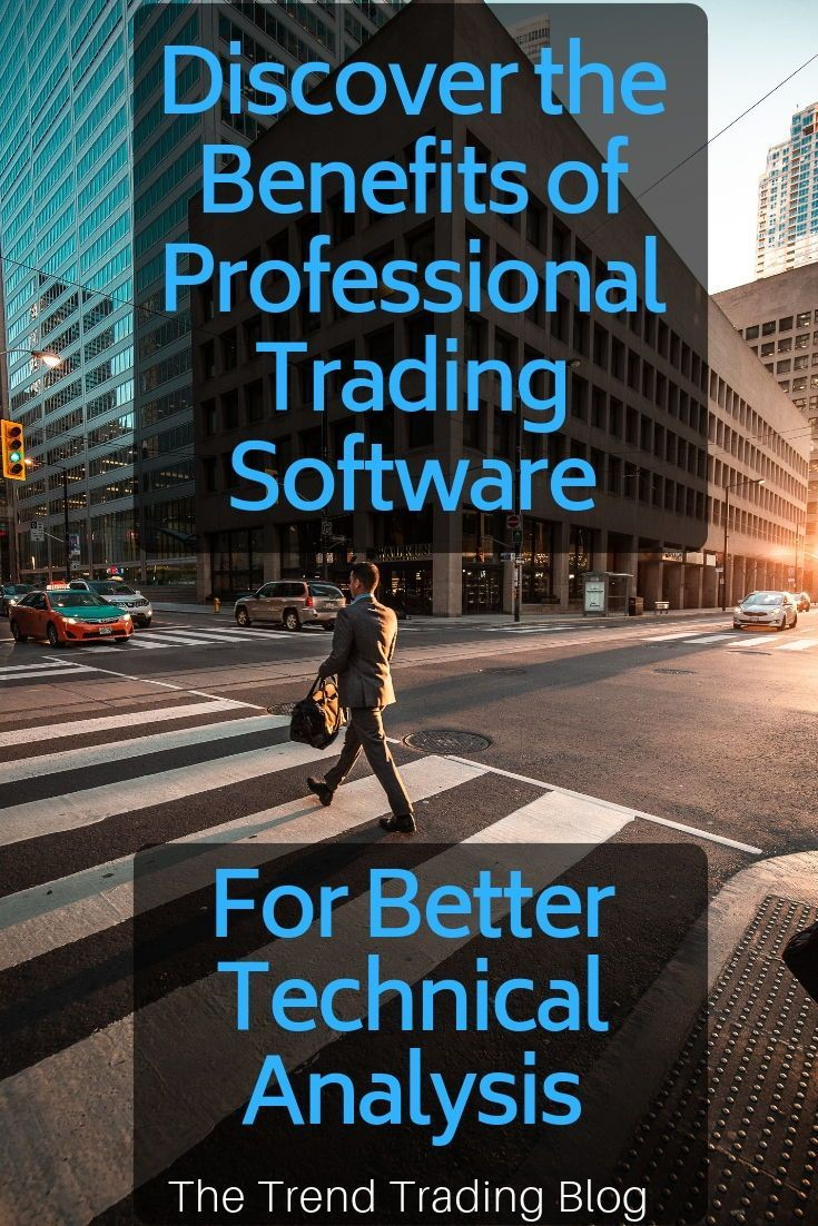 In This Article Discover The Benefits Of Professional Trading