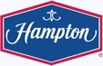 Hotels in Orem, Utah - Hampton Inn & Suites Orem - Near Utah Lake