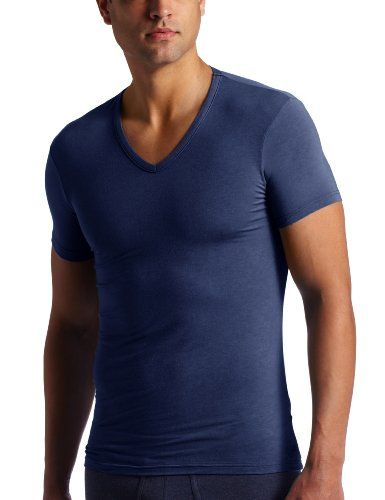 Calvin Klein Men's Micro Modal Short Sleeve V Neck. That includes a modal material blend that gives superb remedy in extremely-tender, clean kinds Product Features  ninety% Modal, 10% Lycra Elastane Logo waistband Laptop wash warm – like colours. Imported   http://geek-tshirts.com/calvin-klein-mens-micro-modal-short-sleeve-v-neck/