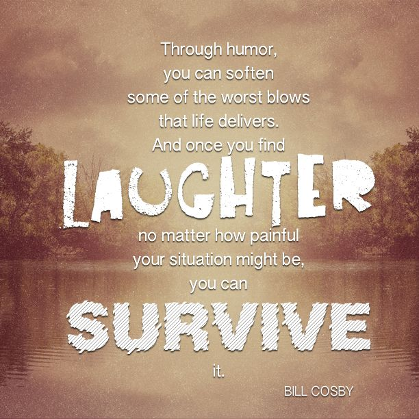 Inspirational Quotes About Survival. QuotesGram