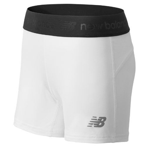 New Balance 609 Women's NB Compression Short -