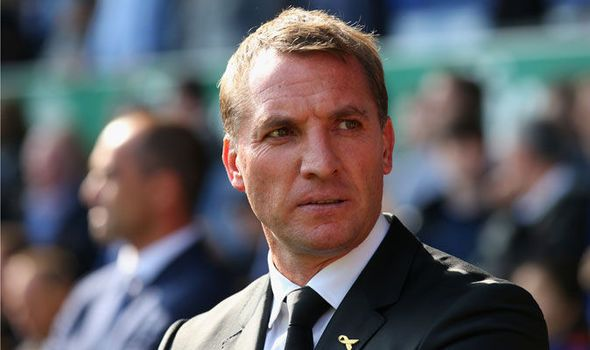 Revealed: The incredible amount Liverpool paid out when sacking Brendan Rodgers - https://newsexplored.co.uk/revealed-the-incredible-amount-liverpool-paid-out-when-sacking-brendan-rodgers/