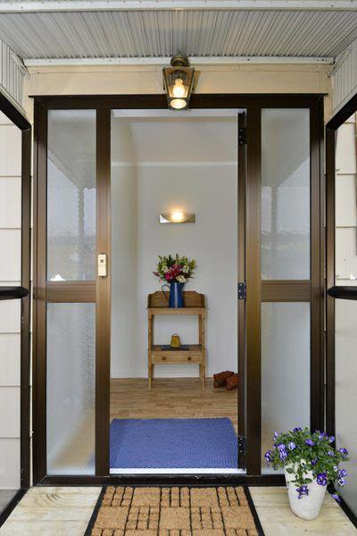 #entrance #stylingbyplaces&graces