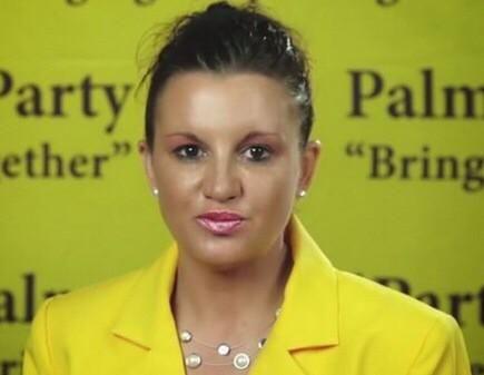 "Aboriginal Health @NACCHOAustralia  ""@PatsKarvelas: PUP senator Jacqui Lambie uses maiden speech to reveal aboriginality   The http://www.theaustralian.com.au/national-affairs/politics-news/pup-senator-jacqui-lambie-uses-maiden-speech-to-reveal-aboriginality/story-fn59nqld-1227046983884?sv=6aee3db3381ac48f308f84599b6ec6e0#.VAfM4WWOXpw.twitter"