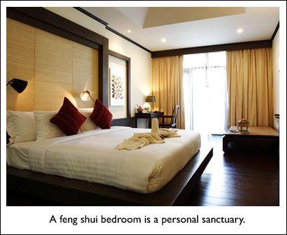 38 best Feng Shui images on Pinterest Feng shui tips, Gardening - feng shui farben tipps ideen interieur