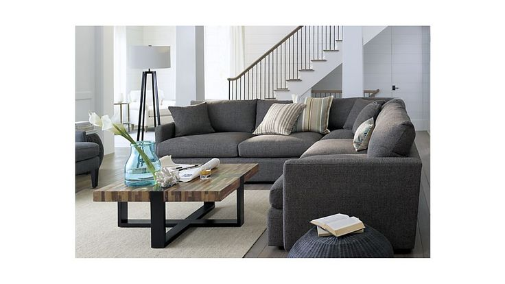 69 Best Images About Design Ideas On Pinterest Sectional