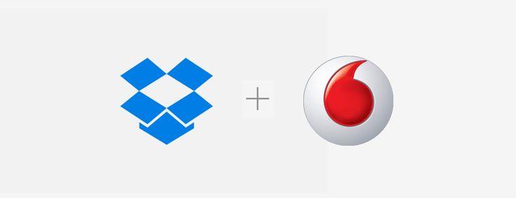 Dropbox gaat Vodafone-klanten gratis 25GB opslag geven
