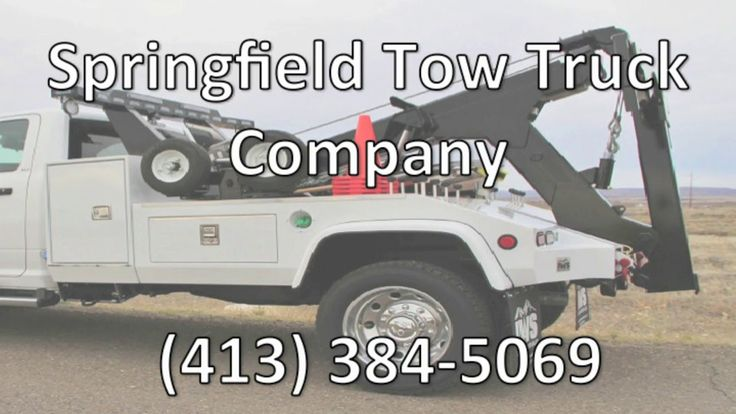 24 Hour Towing Service Springfield MA24 Hour Towing Service Springfield MA from Springfield Tow Truck Company. Visit https://www.springfieldtowtruckcompany.com/ or call us at (413) 384-5069 If you're looking for a tow truck company in Springfield MA then Springfield Tow Truck Company is here to help you!