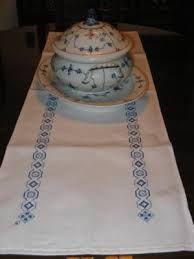 199 best images about manteles on pinterest mesas - Manteles de mesa bordados ...