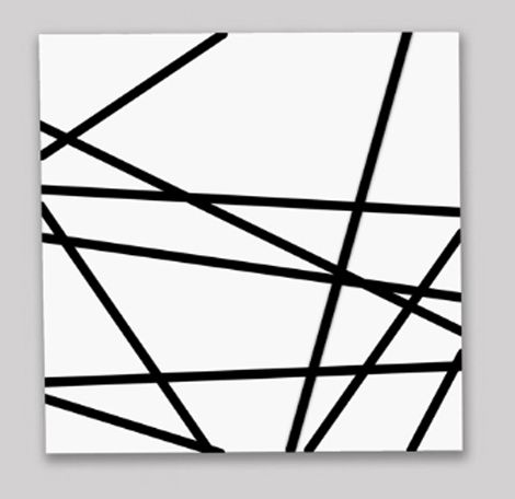 francois morellet. find your inspiration visiting www.i-mesh.eu  and click I LIKE on FACEBOOK: https://www.facebook.com/pages/I-MESH/633220033370693