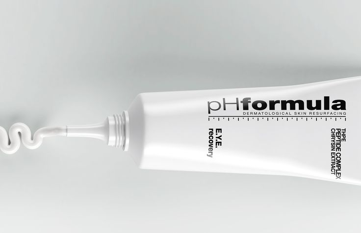 """This powerful """"ALL IN ONE"""" Peptide Complex works in synergy to reduce your wrinkles, expression lines, dark circles and puffiness. Change your look! #Powerful #pHantastic #results #BeBoldForChange"""