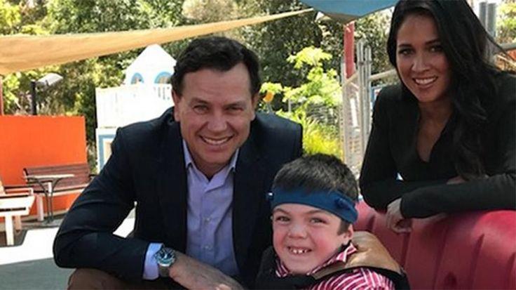 Seven News Sydney gets behind Westmead Children's Hospital annual Radiothon - Yahoo7 News #757Live