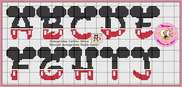 31.jpg 1.145×551 pixels