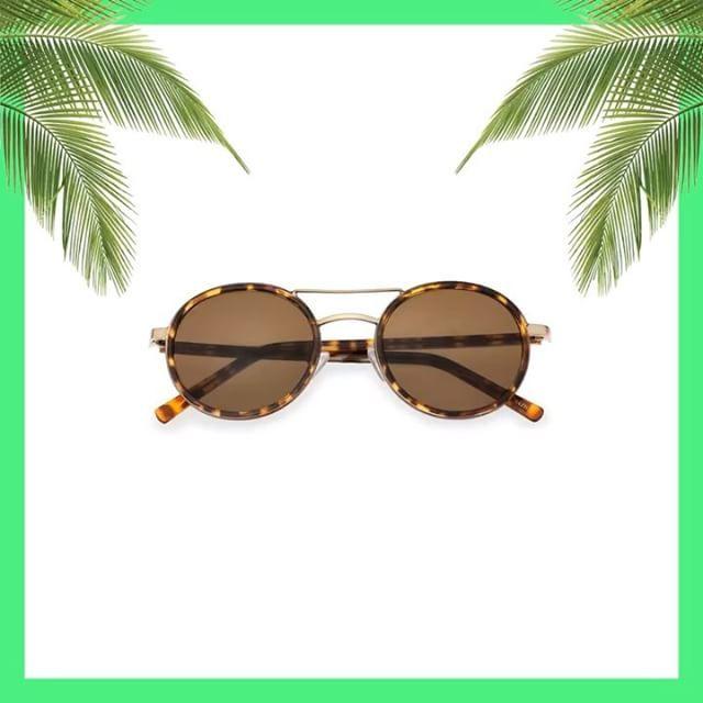 💚😎 BETA DEMI para o feriado ✌🏻️#getthelook R$359 www.byhelenabordon.com #beta…
