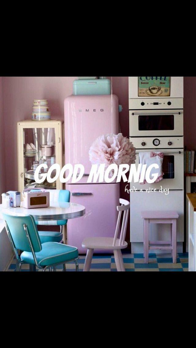 Buongiorno!!!!