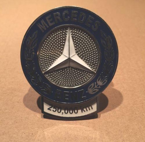 42 best detailHAUS.com German Car Badges and Emblem ...