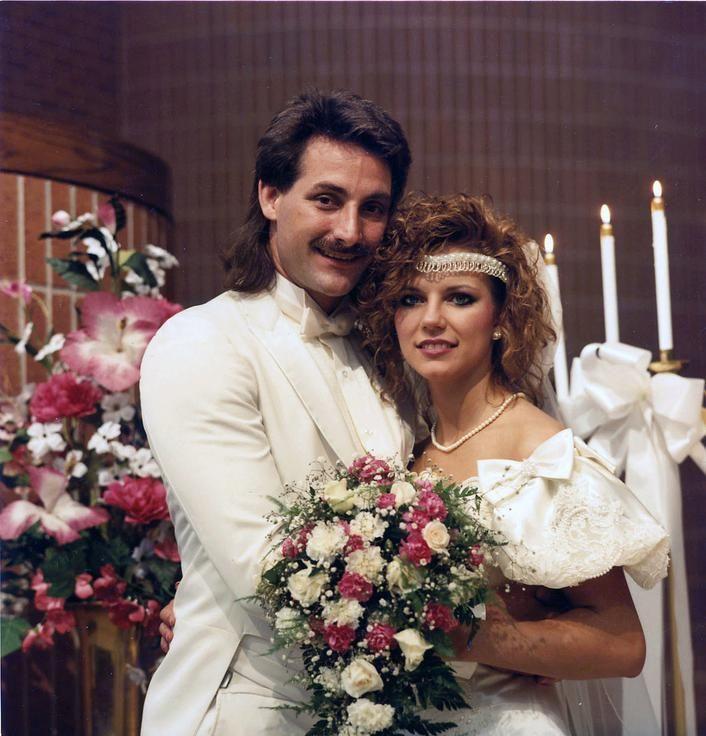 Celebrity Wedding Singers: 35 Best Martina Mcbride Images On Pinterest