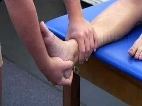 Pin On Physcial Therapy
