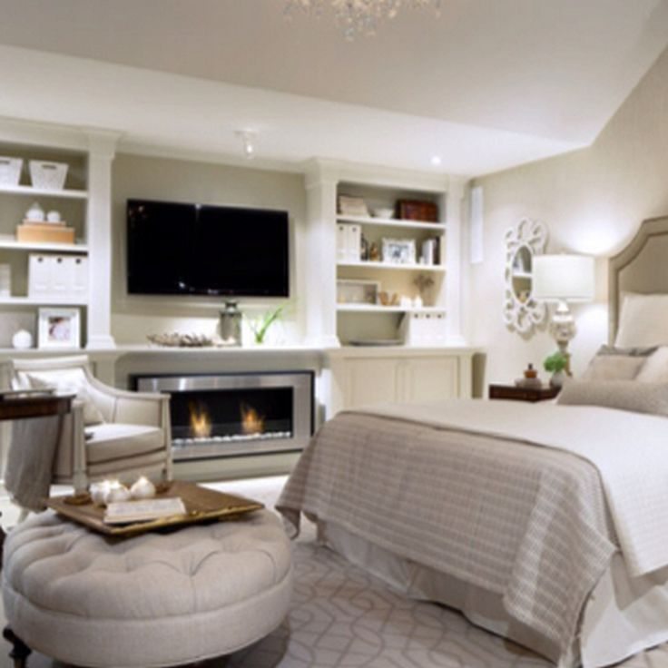 758 Best Projects For House Images On Pinterest Living Room Ideas Bedroom And Color Palettes