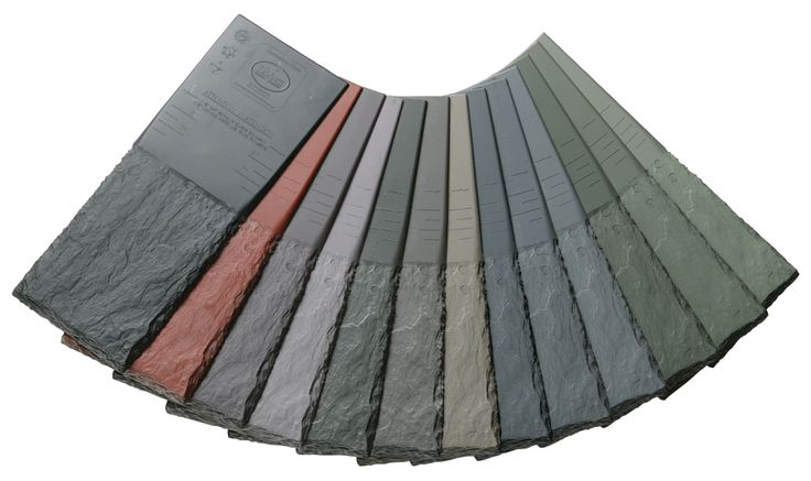 Best Davinci Roofscapes Synthetic Slate Cost Www Abedward Com 400 x 300