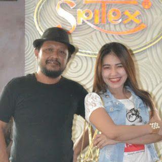 Management Artis Dangdut Indonesia