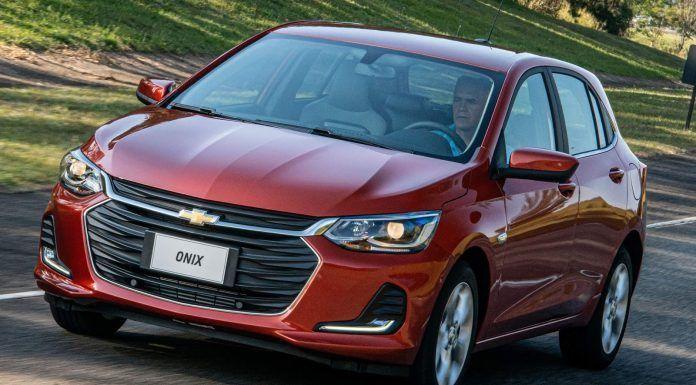Nuevo Renault 4 2020 Vuelve Un Icono De Renault En Un Prototipo Car Car Design Chevrolet