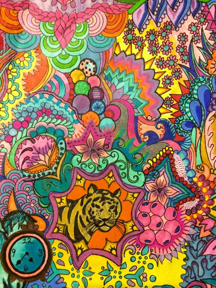 the psychedelic effects of lsd on artists Oscar janiger's studies of lsd and creativity showed that many artists felt the   let's look at the trajectory and potential stages of the psychedelic experience and   heinrich kluver studied the effects of mescaline on normal subjects and he.