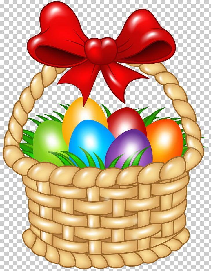 Easter Bunny Red Easter Egg Easter Basket Png Basket Christmas Christmas Ornament Easter Easter Clip Art Free Easter Bunny Pictures Easter Images Clip Art