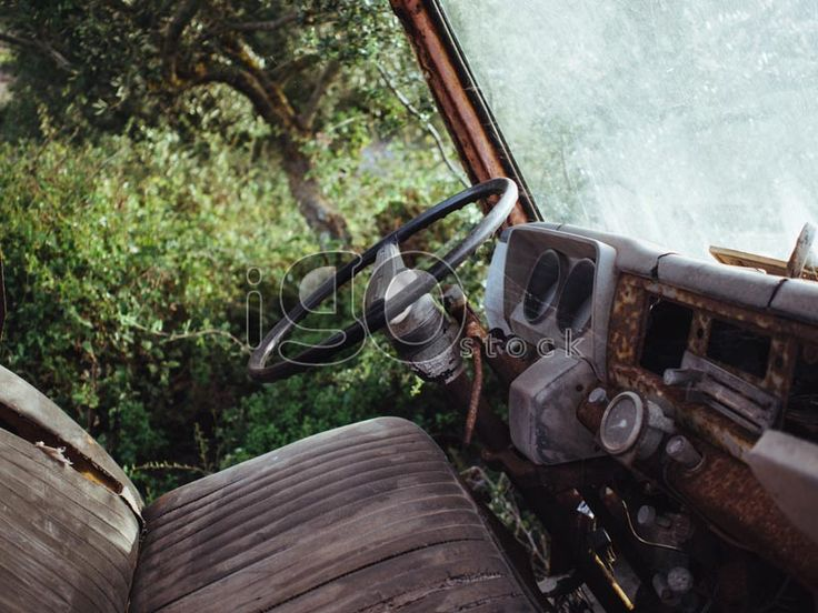 Junk-car-rust http://igostock.com/item-photos/212-junk-car-rust