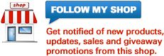 """By Kimberly Shop - Be sure to """"FOLLOW"""" my Teachers Notebook shop to receive notices of new FREEBIES, sales, and products."""