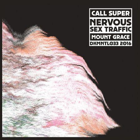 Call Super debuts on Dekmantel | Juno Plus