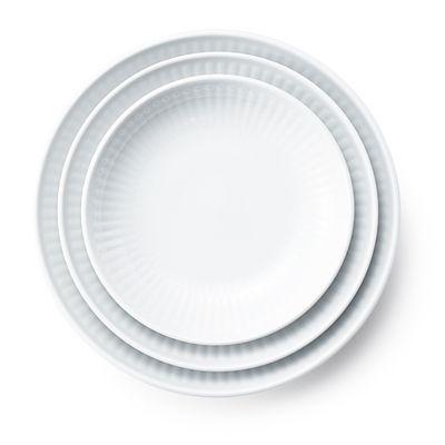 入れ子取り皿3枚セット - ロイヤルコペンハーゲンジャパンオンラインショップ